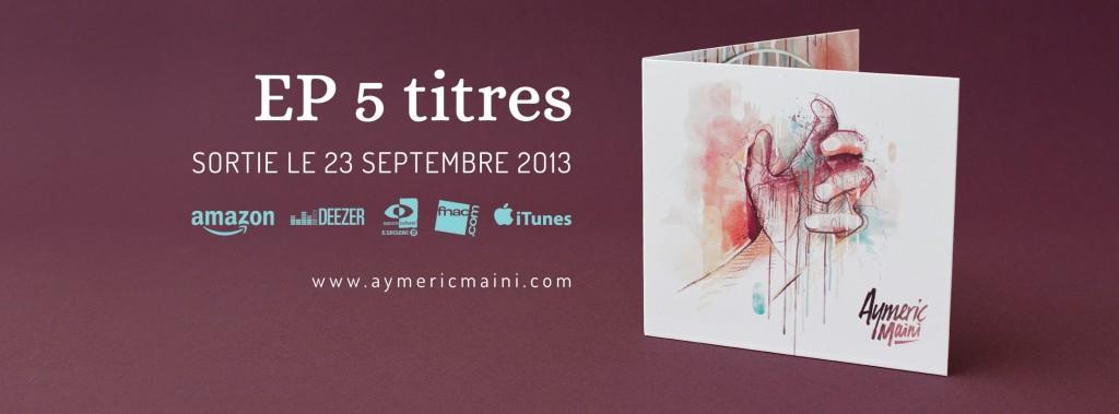 EP-Merik-CD1